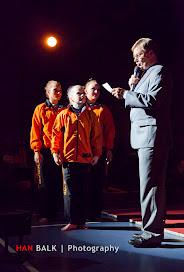Han Balk Agios Theater Middag 2012-20120630-157.jpg