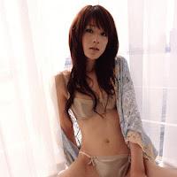 [DGC] 2008.06 - No.591 - Maki Aizawa (相沢真紀) 027.jpg