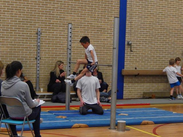 Gymnastiekcompetitie Hengelo 2014 - DSCN3221.JPG