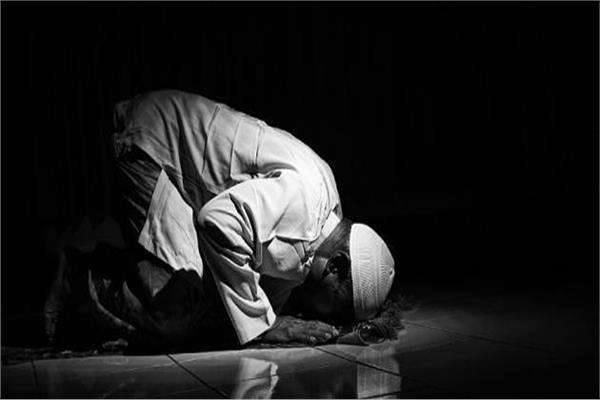 جرجيس: وفاة كهل ساجدا اثناء ادائه لصلاة المغرب بجامع الرّجاء