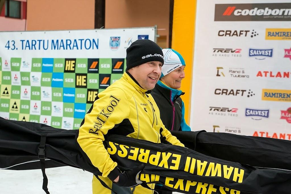 2014.02.09 Tartu Maratoni üritused Alutagusel - AS20140209KTMAR_004S.jpg