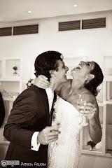 Foto 1926pb. Marcadores: 23/04/2011, Casamento Beatriz e Leonardo, Rio de Janeiro