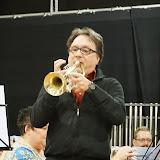 Concert Guido Segers
