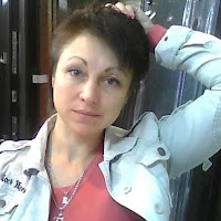 Irina Tokareva contact information