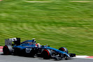 Kevin Magnussen McLaren MP4-29