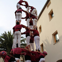 Actuació Festa Major Castellers de Lleida 13-06-15 - IMG_2162.JPG
