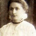 Stefania Kubasik
