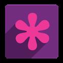 CanetRock icon