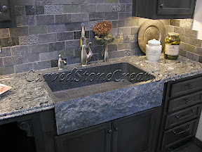 Flooring, Flooring & Mosaics, Interior, Kitchen & Bath, Kitchen Sinks