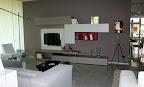 soggiorno Lampo della collezione la casa moderna -2 .jpg