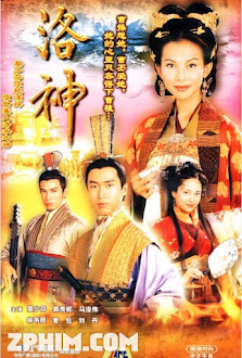 Huyền Thoại Bắt Đầu - Where The Legend Begins (2002) Poster