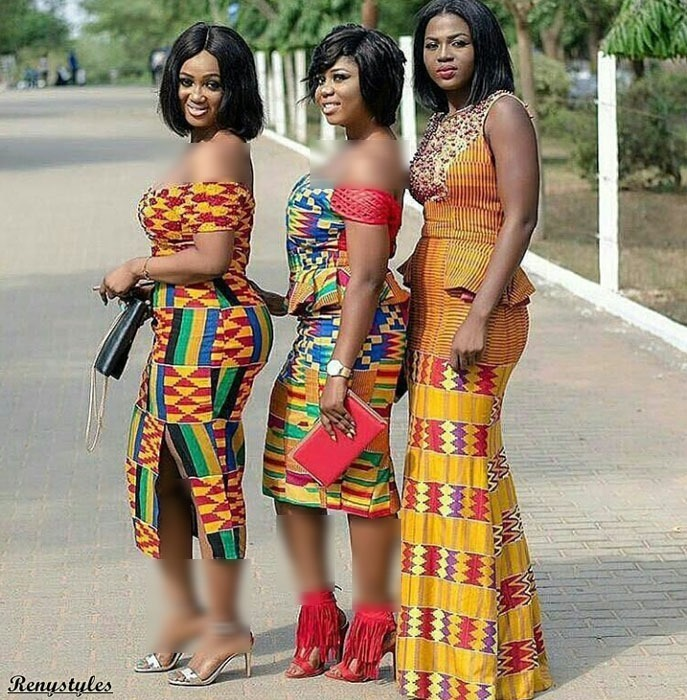 Ankara for chubby women (4)