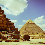 Egypt Edits (55 of 606).jpg