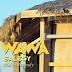 Audio : Wawa salegy - Alako mavandy || Download Mp3