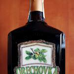 Orechovka.jpg