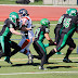 2012 Huskers vs Kamloops Broncos - _DSC5736-1.JPG