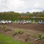 autocross-alphen-322.jpg