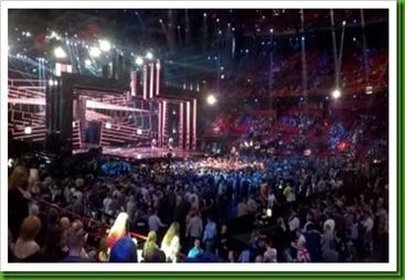 Eurovision-1_thumb3