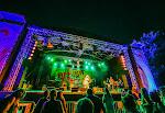 stage_Afrika_Tage_Wien_© 2017_christinakaragiannis.com. (39).JPG