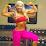 Debbie Crall's profile photo