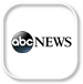 ABC News Streaming Online