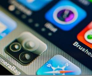 60 mejores aplicaciones gratis para iPhone 4, 3G y 3GS