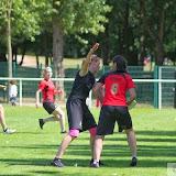 Coupe Féminine 2011 - IMG_0794.JPG