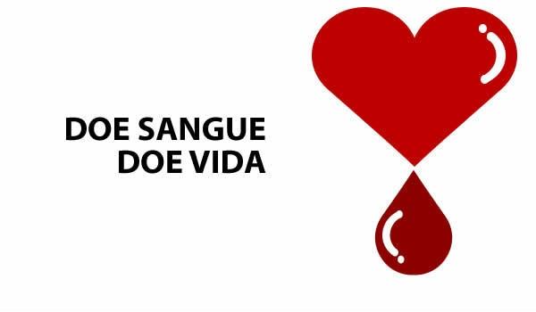 Recolha de Sangue - Lamego - 7 de junho de 2016