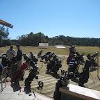 2008 Golf Day 003.jpg