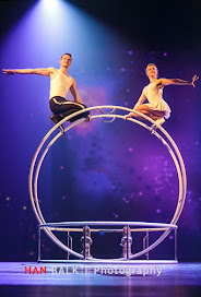 HanBalk Dance2Show 2015-5524.jpg