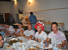 choferes 2011 253.JPG