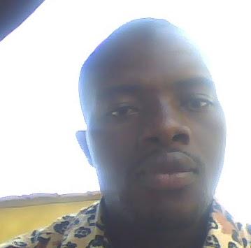 Souleymane Sanogo Photo 9