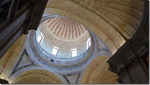 lisboa-monumentos-centro-historico-6