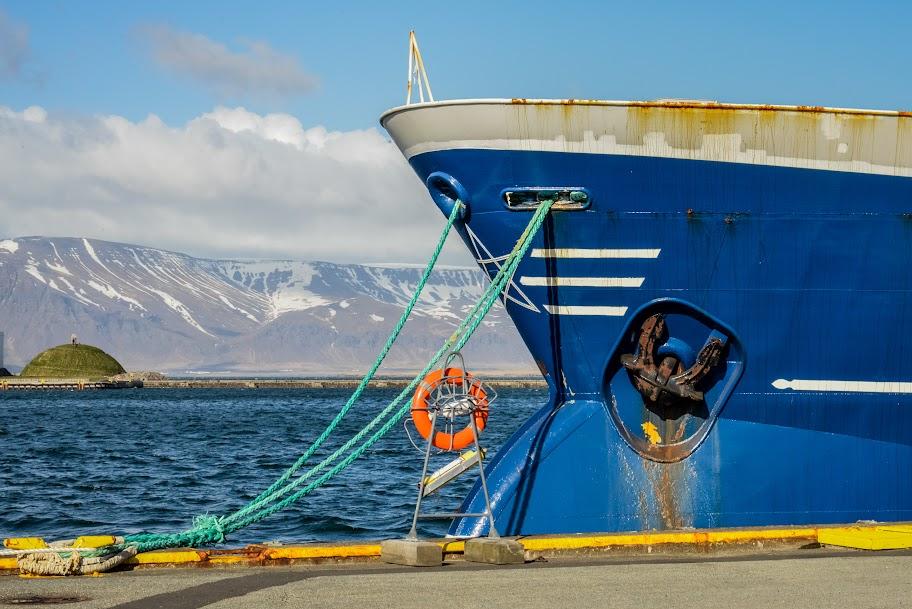 iceland - iceland-408.jpg