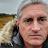 Bradley Rogers avatar image
