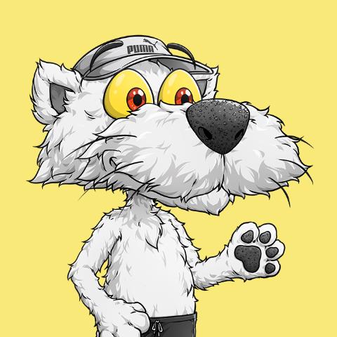 user iShift Gears apkdeer profile image