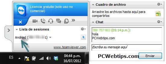 videollamada-chat-enviar-archivos