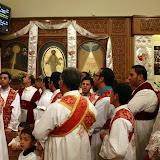 Feast of the Resurrection 2012 - _MG_1179.JPG