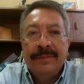 Rolando Alberto Garcia Cano - photo