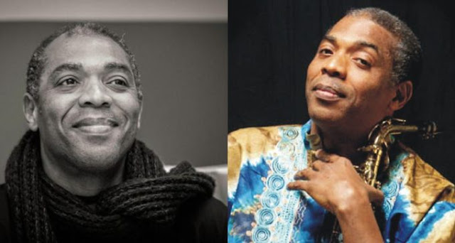 Everybody Wants To Be A Musician For Fame And Fortune – Femi Kuti Reveals