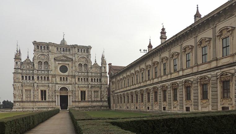 2016-01-10 Pavia e Certosa 003_ShiftN