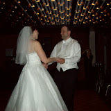 Virginias Wedding - 101_5925.JPG