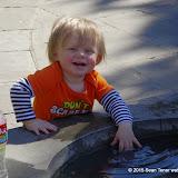 10-26-14 Dallas Arboretum - _IGP4338.JPG