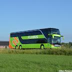 Besseling and Flixbus Setra S431DT (54).jpg