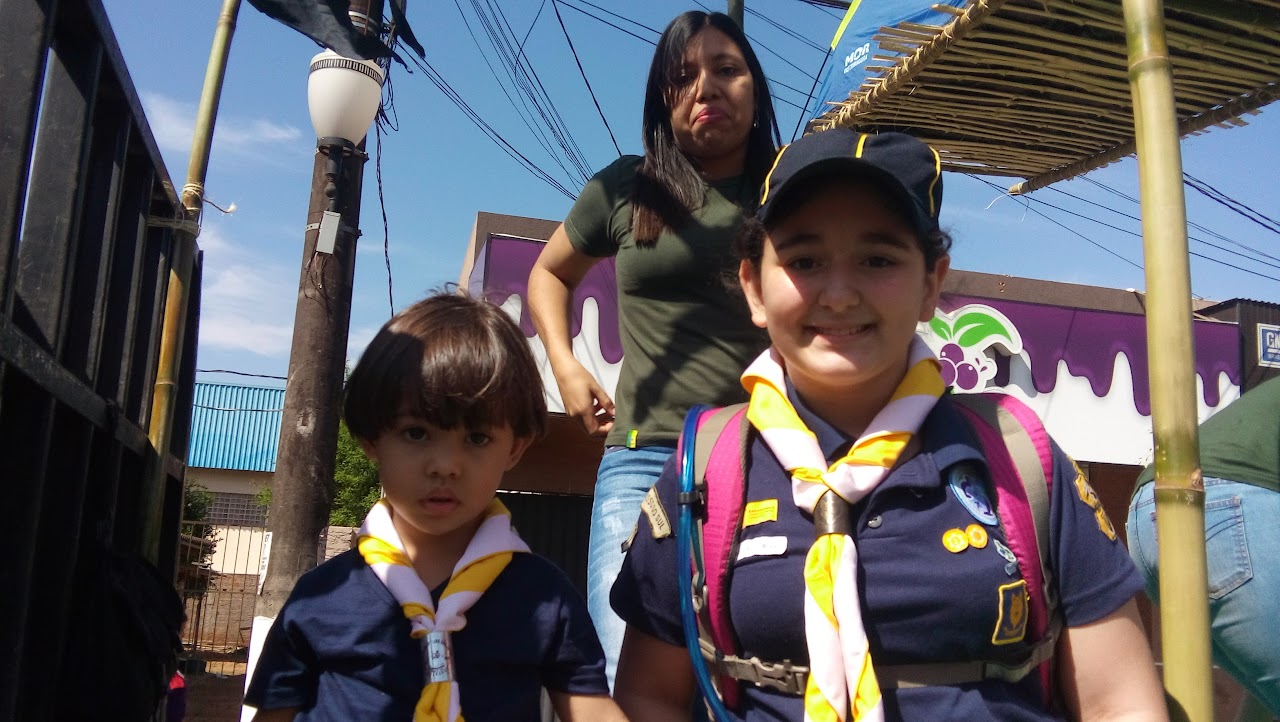 Desfile Cívico 07/09/2017 - 20170907_093452.jpg