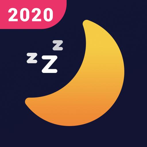 Sons para dormir - relaxar e dormir
