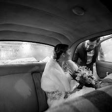 Wedding photographer Pascal Lecoeur (lecoeur). Photo of 20.01.2018