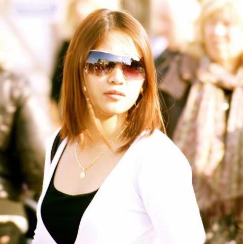 Janette Pena Photo 2