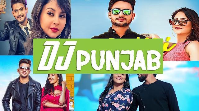 DJPunjab 2020: Watch & Download Latest Bollywood, Hollywood & DJPunjab HD Movies & Song