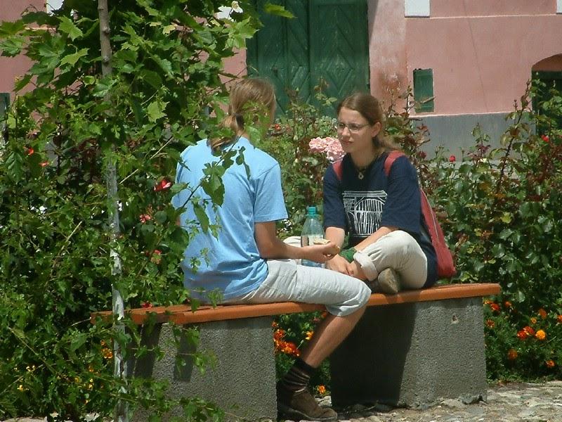 Székelyzsombor 2005 I. turnus - img95.jpg